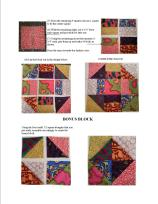 gypsy-floral-block-7-directions-pg-2-1
